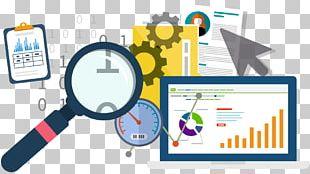 Organization Data Analysis Analytics Data Science PNG