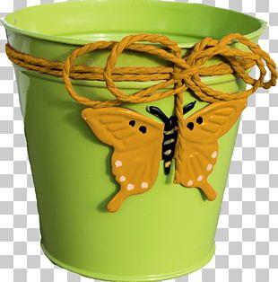 Bucket Barrel Graphic Design PNG