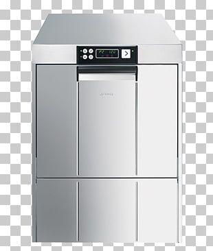 Dishwasher Smeg Cooking Ranges Washing Machines Home Appliance PNG