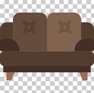 Furniture Computer Icons Chair PNG