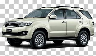 Toyota Land Cruiser Prado Car 2015 Toyota Land Cruiser Sport Utility Vehicle PNG