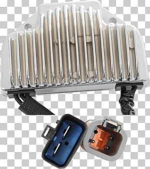 Voltage Regulator Harley-Davidson Kitty Party Tool Rectifier PNG