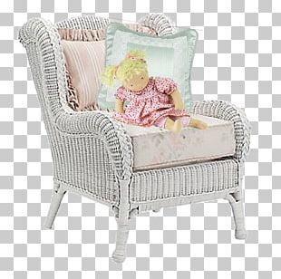 Bed Frame Chair Furniture Fauteuil Couch PNG