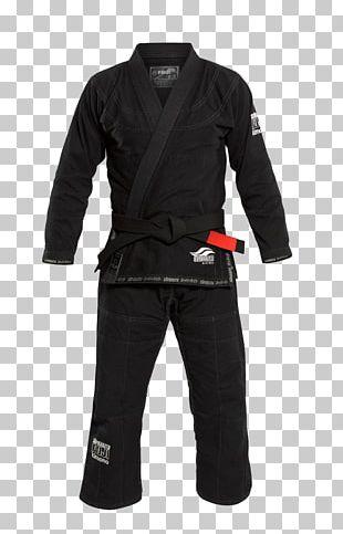 Brazilian Jiu-jitsu Gi Brazilian Jiu-jitsu Ranking System Jujutsu Judo PNG