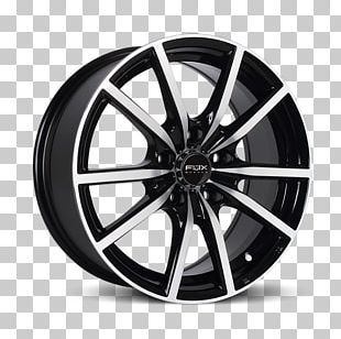 Car Ford Festiva Shelby Mustang Ford Mustang Alloy Wheel PNG
