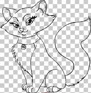 Cat Walking Png Images Cat Walking Clipart Free Download