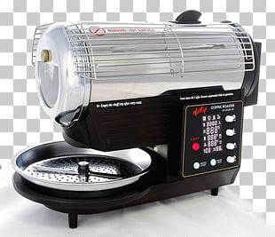 Coffee Roasting Espresso Home Roasting Coffee PNG