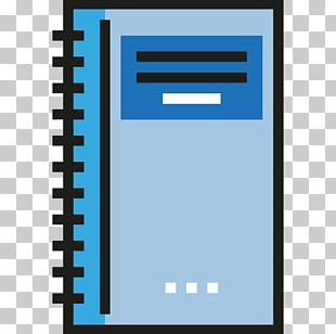 Computer Icons Graphics Software PNG