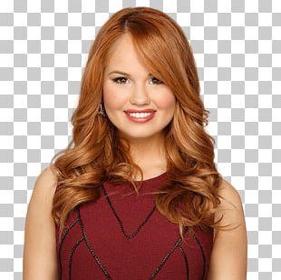 Debby Ryan Jessie Prescott Emma Ross Disney Channel PNG