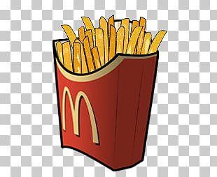 Hamburger McDonalds French Fries McDonalds Chicken McNuggets PNG