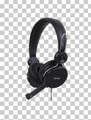 Noise-cancelling Headphones Sony ZX110 Active Noise Control PNG