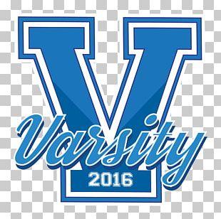 Van Buren High School Sport Pointer Decal PNG