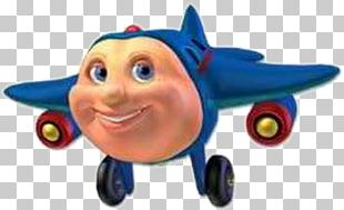 Debi Derryberry Jay Jay The Jet Plane Airplane PBS Kids YouTube PNG