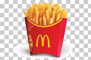 French Fries Hamburger Cheese Fries McDonald's Big Mac KFC PNG