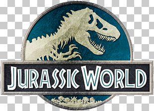 Jurassic Park Universal S Film Dinosaur YouTube PNG