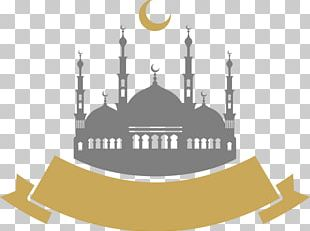 Kaaba Eid Al-Fitr Ramadan Eid Mubarak Eid Prayers PNG