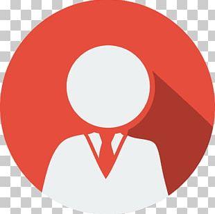 Organization 七麥科技 Logo Business PNG