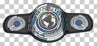 Professional Wrestling Championship Championship Belt Internet PNG