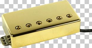String Instrument Accessory Seymour Duncan Pickup Distortion Gold PNG