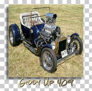 Vintage Car Classic Car Model Car PNG