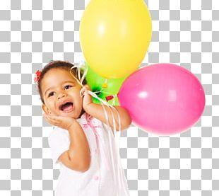 Balloon Stock Photography Bokeh PNG