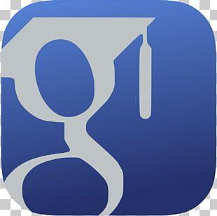 Google Scholar University Of California PNG