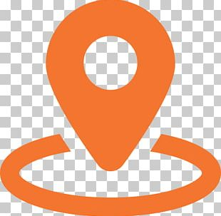 Grace Covenant Church Computer Icons GPS Navigation Systems Location PNG