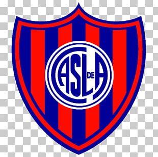 San Lorenzo De Almagro Argentina 2017–18 Argentine Primera División San Martín De San Juan Football PNG