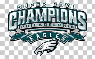 Super Bowl LII Philadelphia Eagles 2018 NFL Season Minnesota Vikings PNG