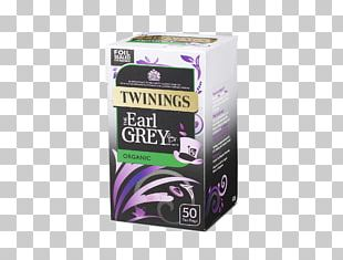 Earl Grey Tea Green Tea Twinings Black Tea PNG
