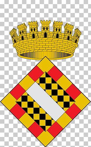 La Seu D'Urgell Garrigues Pla D'Urgell Comarcas Of Spain PNG