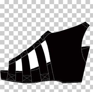 Footwear Shoe Sandal PNG