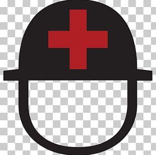 Emoji Sticker Text Messaging Emoticon SMS PNG