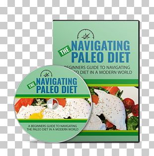 Paleolithic Diet Health Food Fad Diet PNG