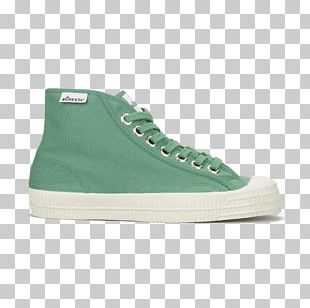 Sneakers Green White Shoe Red PNG