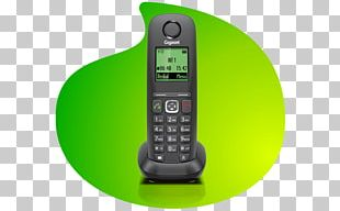 Feature Phone Mobile Phones Telecommunication Cordless Telephone PNG