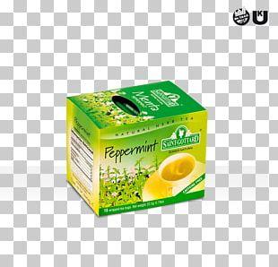 Herbal Tea Infusion Masala Chai Lemon PNG