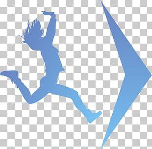 Logo Human Behavior Desktop Font PNG