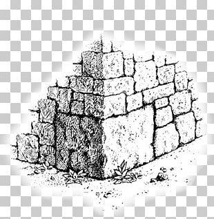 Temple In Jerusalem Cornerstone Bible Keystone PNG