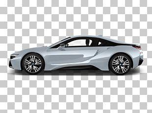 2015 BMW I8 2017 BMW I8 2016 BMW I8 Car PNG