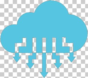 Cloud Computing Computer Icons PNG
