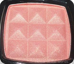 MAC Cosmetics Rouge NYX Cosmetics Face Powder PNG