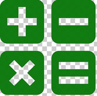 Mathematics Computer Icons Symbol LibreOffice Math PNG