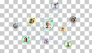 Social Media Social Graph Social Network Facebook Platform PNG