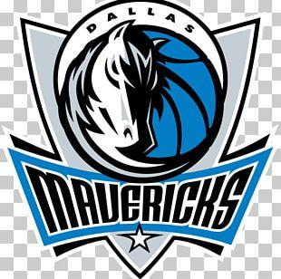 2017–18 Dallas Mavericks Season Miami Heat NBA Portland Trail Blazers PNG
