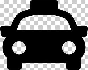 Car Computer Icons MIPI Alliance Camera Serial Interface PNG
