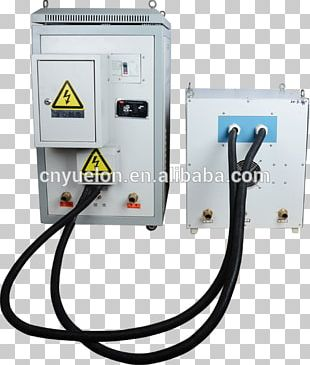 Circuit Breaker Electronics Machine Electrical Network PNG