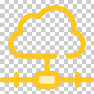 Cloud Computing Cloud Storage Computer Icons Virtual Private Cloud PNG