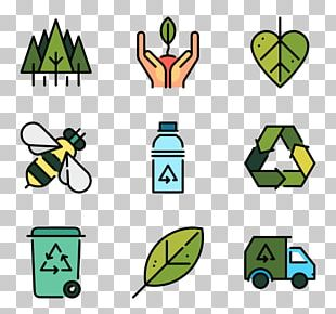 Computer Icons Ecology User Interface PNG