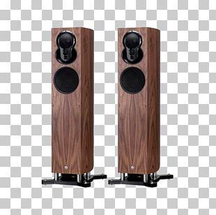 Computer Speakers Linn Products Loudspeaker Sound Powered Speakers PNG